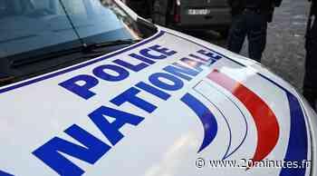 Villepinte : La drogue était cachée chez la colistière de l'ancienne maire - 20 Minutes
