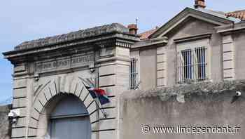 Aude - Villepinte : confusion de peines après une filouterie d'essence et une conduite sans permis - L'Indépendant