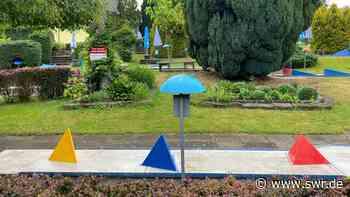 Im Freizeitpark in Donzdorf - SWR
