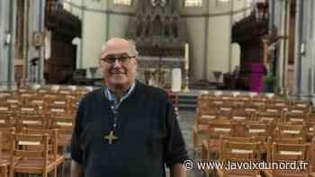 Halluin – Linselles – Bousbecque: les messes font leur retour ce week-end à Notre-Dame du Partage et Notre - La Voix du Nord