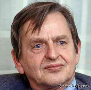 Olof Palme – possible answers to an assassination