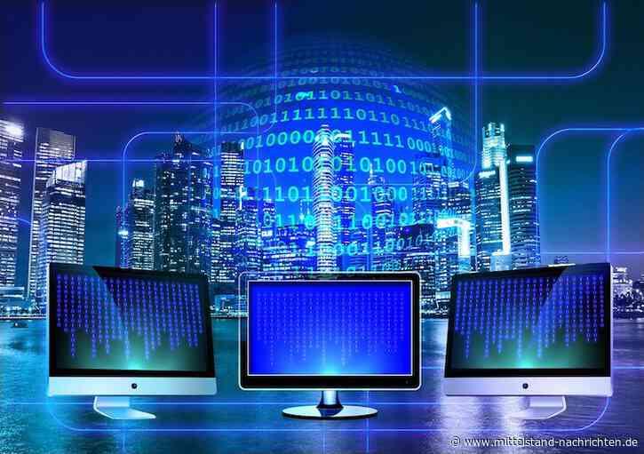 """DKM 2020 findet """"digital.persönlich"""" statt"""