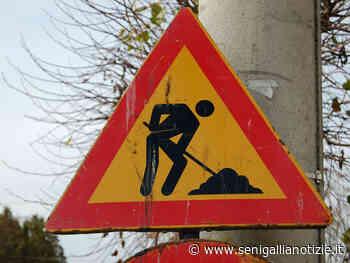 Chiusa temporaneamente per lavori la sopraelevata di San Benedetto del Tronto - Senigallia Notizie