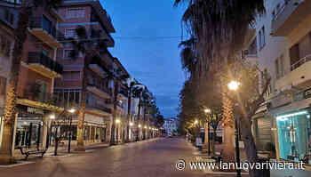 Il meteo a San Benedetto del Tronto del 7 giugno - La Nuova Riviera