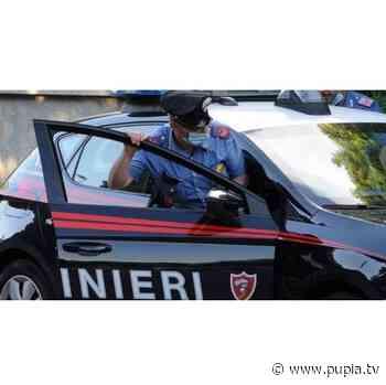 Marano di Napoli, immigrazione clandestina: nei guai dipendente Anagrafe - PUPIA
