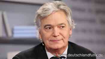 """Thomas Steinfeld: """"Italien"""" - Von der Piazza bis zum Stahlwerk - Deutschlandfunk"""