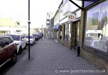 Petition against closure of Thornbury High Street passes 500 signatures - South Cotswolds Gazette