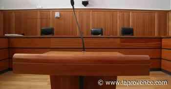 Carpentras : un homme de 38 ans déféré devant le parquet pour violences conjugales - La Provence
