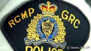 Man drowns in Lac La Biche on Saturday morning, RCMP say - CBC.ca