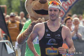 Wordt Jabbeke opener van Belgisch triatlonseizoen? - Krant van Westvlaanderen