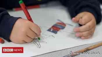 Coronavirus: Details revealed for some schools' return