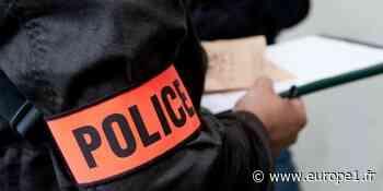 Un adolescent de 16 ans tué par balles à Epinay-sur-Seine - Europe 1