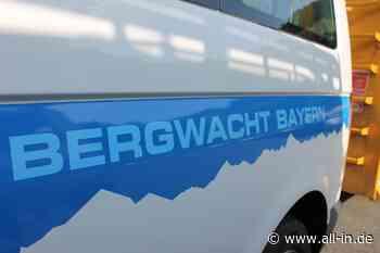 Flugprüfung erst im August: Gleitschirmflieger muss nach Unfall in Bad Hindelang Bergungskosten übernehmen - - all-in.de - Das Allgäu Online!