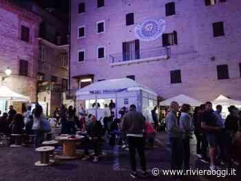 """Centobuchi e Monteprandone, niente sagre quest'anno. Loggi: """"Tutte rinviate al 2021"""" - Riviera Oggi - Riviera Oggi"""
