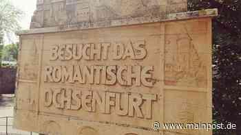 In Ochsenfurt finden wieder öffentliche Gästeführungen statt - Main-Post