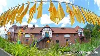 Kulturpalast Anwanden: Festival ist abgesagt - Nordbayern.de