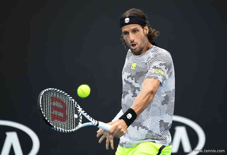 Feliciano Lopez: Tournaments likely to have deep cuts in prize money - Tennis Magazine