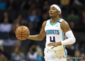 Season Recap: Devonte' Graham Explodes for NBA MIP-Caliber Campaign