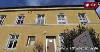 Hergatz beantragt weitere Fördermittel für die Dorferneuerung - Schwäbische