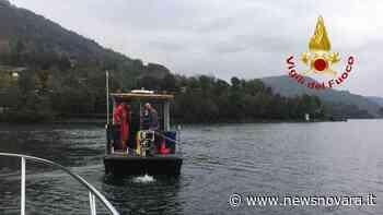 Trovato annegato un uomo scomparso nei pressi di Oleggio - NewsNovara.it