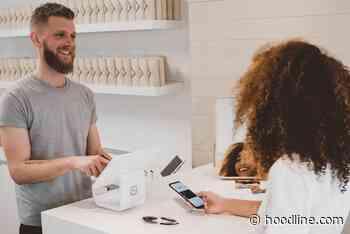 Saint Paul jobs spotlight: Recruiting for sales representatives going strong - Hoodline