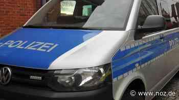 Tier geht durch: Pony schwer verletzt: Mädchen in Unfall in Weener verwickelt CC-Editor öffnen - noz.de - Neue Osnabrücker Zeitung