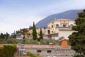 All'ospedale di Malcesine iniziano i lavori per completare l'adeguamento antincendio del Padiglione A - Prima Verona