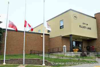 Elliot Lake searches for new Chief Building Official - ElliotLakeToday.com