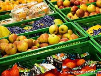 A Fara in Sabina negozi aperti fino alle 21.30. Riparte il mercato di Passo Corese - Rietinvetrina - Rietinvetrina