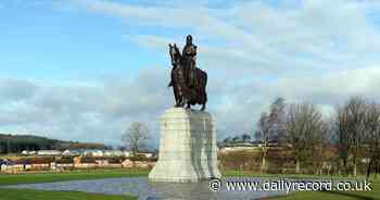 Bannockburn and other Scottish tourist treasures may close until 2022 due to coronavirus - Daily Record