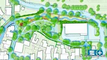 Eslohe: Sanierung des Ortskerns ist erneut Thema - WP News