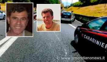 Tragico incidente con morto a Casoria: 2 anni al pirata della strada - Il Meridiano News