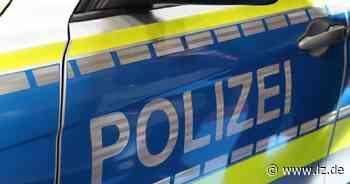 Salzufler Polizei fasst Dieb | Lokale Nachrichten aus Bad Salzuflen - Lippische Landes-Zeitung