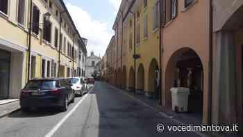 La proposta post-lockdown: a Castel Goffredo ogni venerdì negozi aperti fino alle 22 - La Voce di Mantova