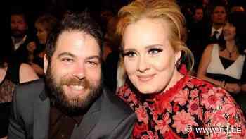 Adele: Keine Energie mehr! - RTL Online
