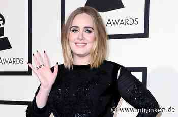 Abnehmen mit der neuen Sirtfood-Diät: Sängerin Adele hat 45 Kilo verloren - so funktioniert es - inFranken.de