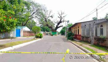 Privan de libertad a joven y lo asesinan en Puerto El Triunfo - Diario El Mundo