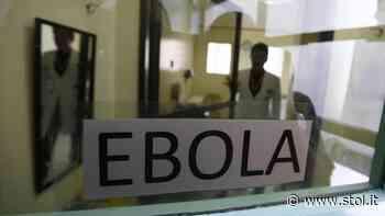 11 Tote bei neuem Ebola-Ausbruch im Kongo - Stol.it