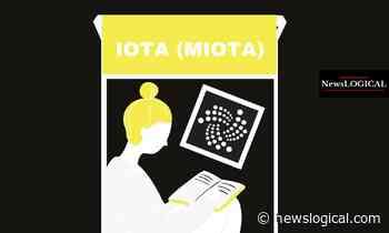 IOTA (MIOTA) Makes Significant Steps towards Realization of IOTA 2.0 - NewsLogical