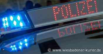 Pedelec-Fahrerin bei Unfall in Taunusstein schwer verletzt - Wiesbadener Kurier