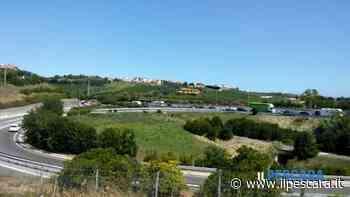 Autostrada A14 chiusa per lavori tra Pescara e Francavilla al Mare - IlPescara