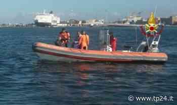 Cade dal peschereccio. Marittimo di Mazara del Vallo muore a Cagliari - Tp24