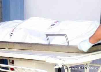 Fallece niño tras sufrir graves quemaduras en Ariguaní, Magdalena - El Heraldo (Colombia)