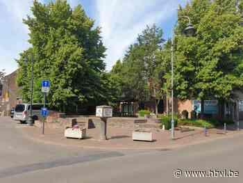 LIVE. Diepenbeekse gemeenteraad buigt zich over park in Lutselus en meer groen - Het Belang van Limburg