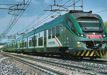 Treni, guasto a Sesto San Giovanni, ritardi - Varesenews