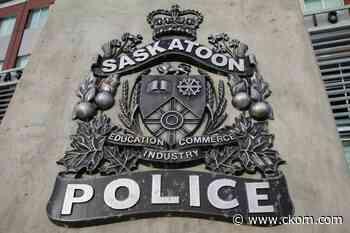 Police investigate suspicious death in Westmount - CKOM News Talk Sports