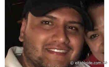 Muere en trágico accidente un conocido joven de Calima-El Darién - El Tabloide