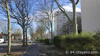 Bonneuil-sur-Marne: le PCF pétitionne pour demander des mesures d'urgence aux bailleurs sociaux - 94 Citoyens