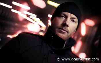 DJ Eric Prydz Slapped With Divorce Papers by His Wife - AceShowbiz Media