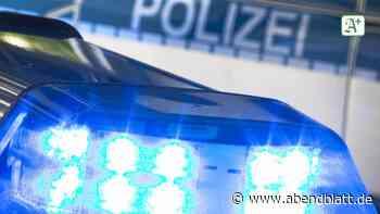 Reinfeld: Diebe brechen Kasse eines Hofladens auf - Hamburger Abendblatt